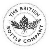 The British Bottle Company