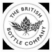 The British Bottle Company