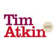 tim-atkin-logo-116x116