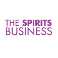 spirit-business