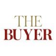 the+buyer+logo+social+